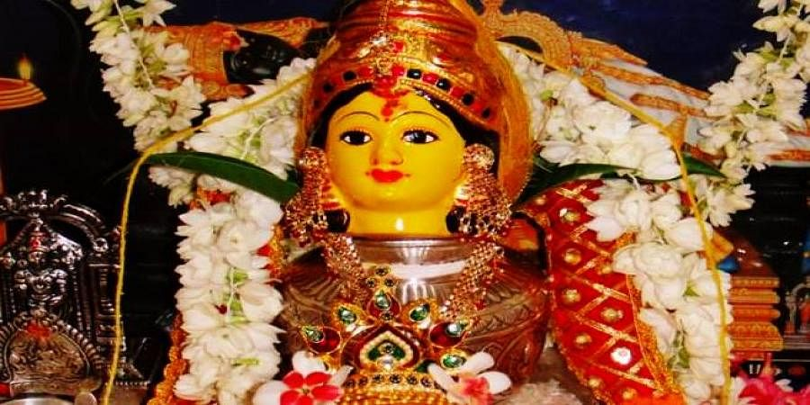 How to perform Gowri Puja at Home?