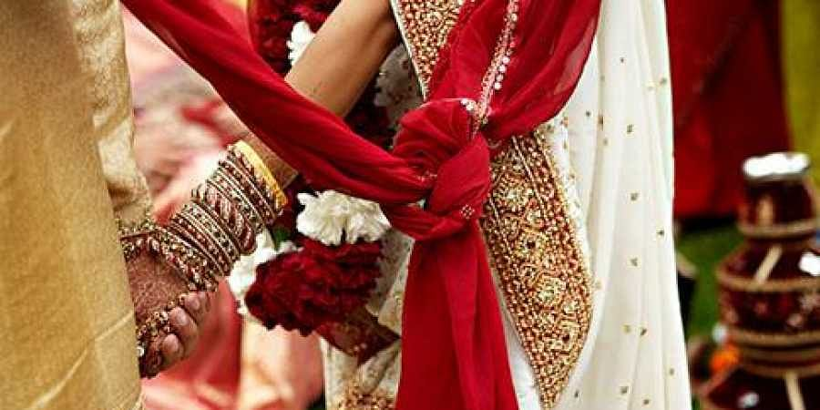 18 age boys eligibili for wedding, Says the report of the central committee in india
