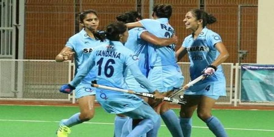 India, Fashion History Women The Independent Hockey League