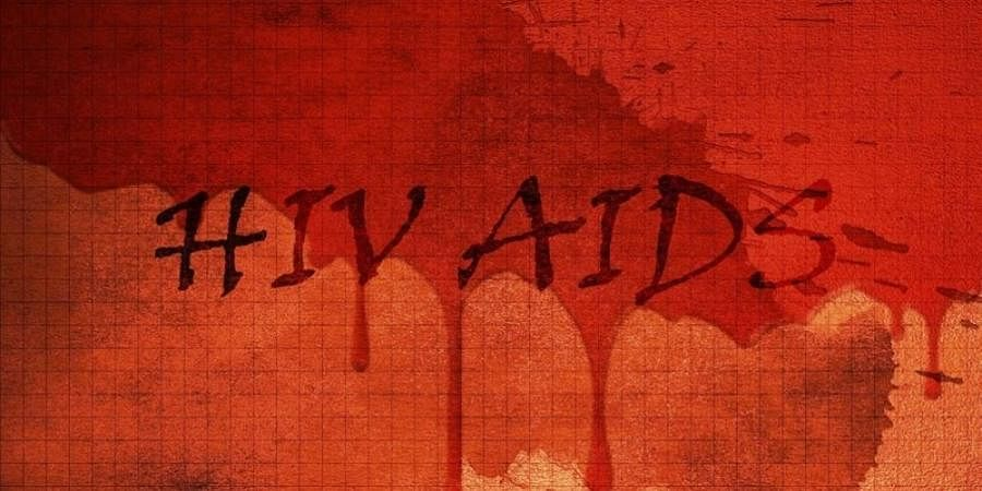 World AIDS Day: Here are six myth busters on HIV