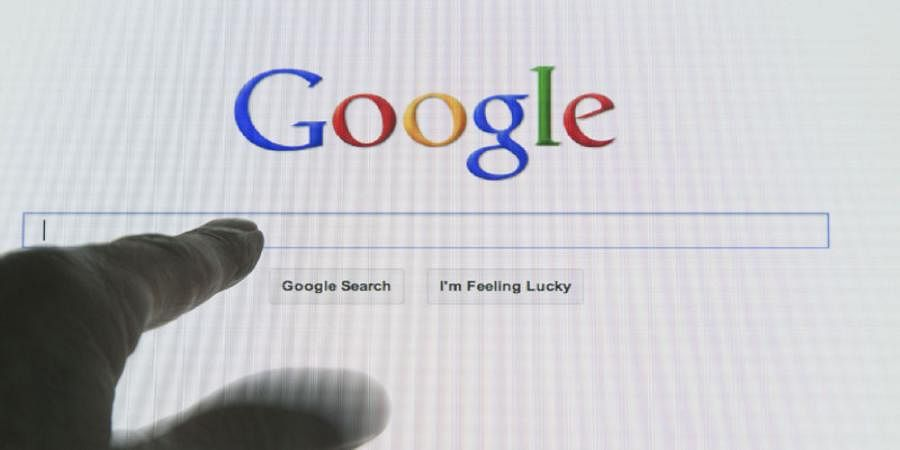 Google announces top search trends of 2018; FIFA World Cup, IPL dominate list