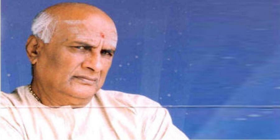 South Indian Veteran Actor C H Loknath Passes Away