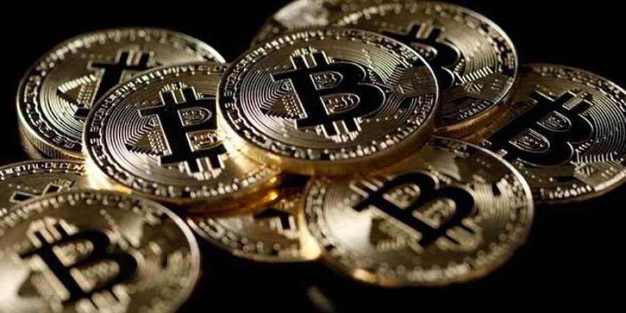 1 lakh Income Tax notices sent to Bitcoin investors