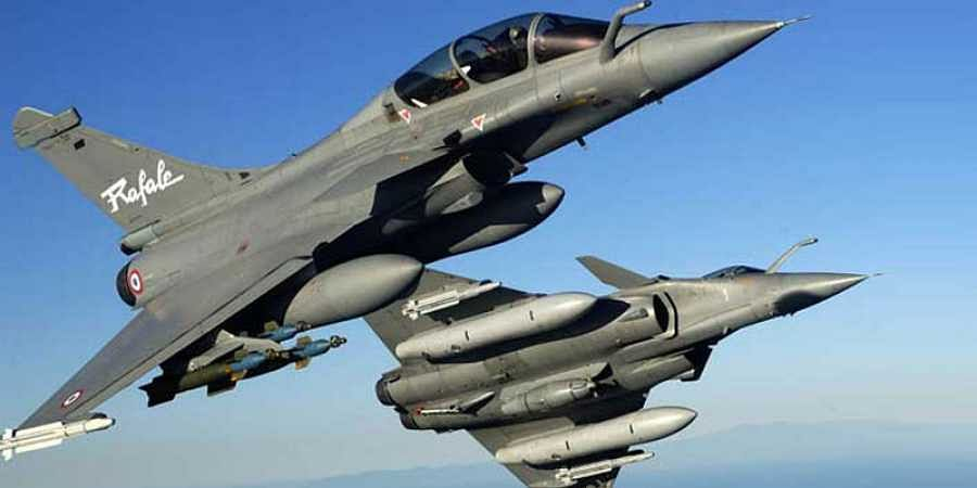 France keen to begin talks for additional 36 Rafale jets, but India yet to take decision: Sources