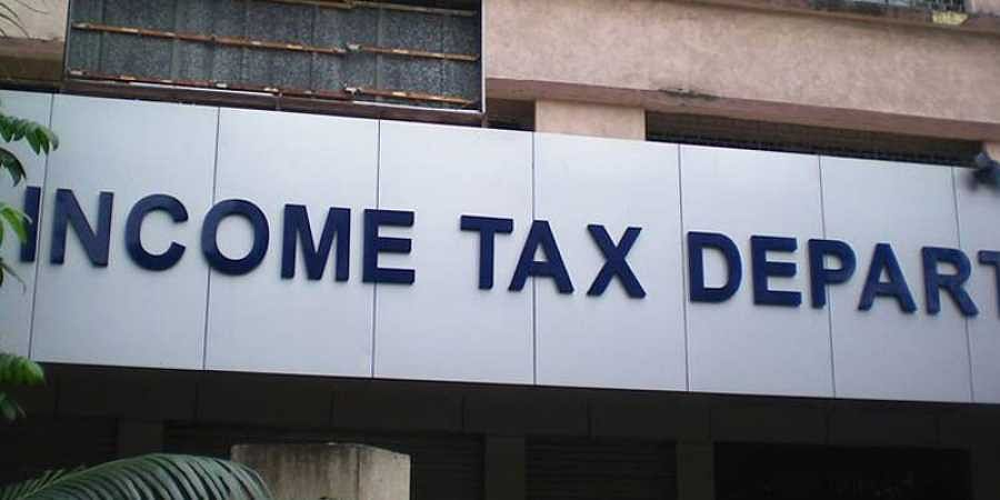 Pending cases: Over Rs. 3 lakh crore tax amount stuck in litigation