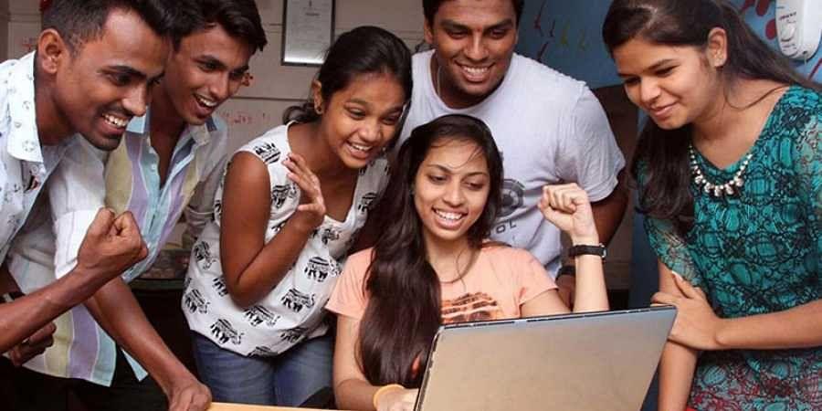 Government schools perform better in Karnataka SSLC results 2018