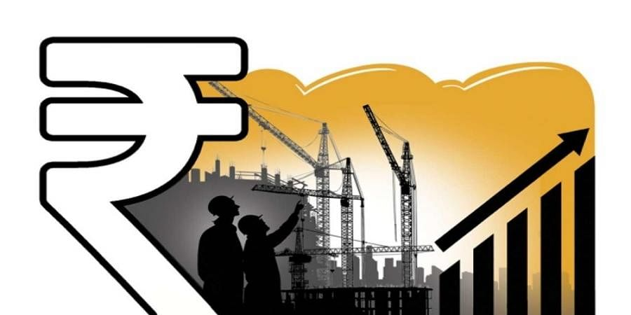 India Becomes World's 6th largest Economy