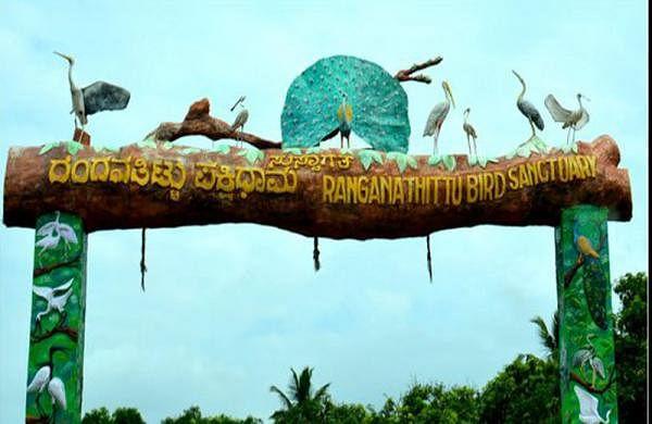 ಪ್ರವಾಹ ಭೀತಿ: ರಾಜ್ಯದ ಖ್ಯಾತ ...
