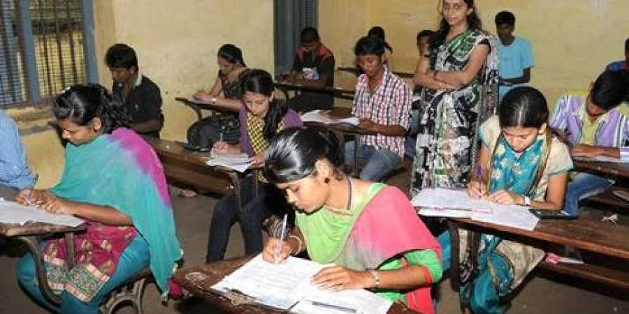Karnataka Examinations Authority releases CET 2019 schedule