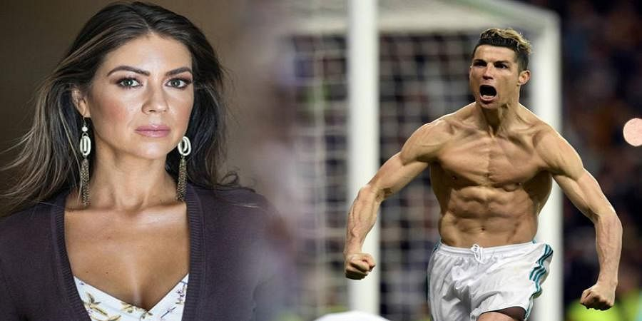 Portugal Football Superstar Cristiano Ronaldo's DNA sought by Las Vegas police investigating rape case