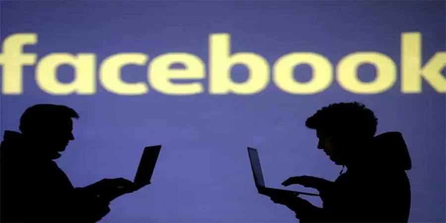 Did you know your Facebook friends can make you feel sick? Here's how
