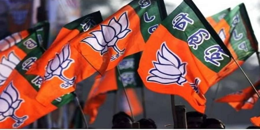 'Operation lotus' will be successful, says BJP leader after two Independent MLAs withdraw support from Karnataka govt