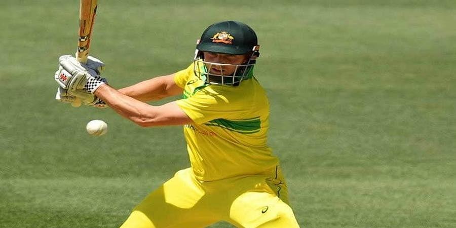 India vs Australia, Live Score 2nd ODI: Rohit Sharma, Shikhar Dhawan Begin 299-Run Chase