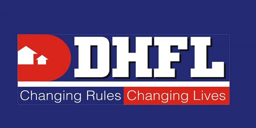 DHFL stock tanks 8% on report of Rs 31,000-cr scam