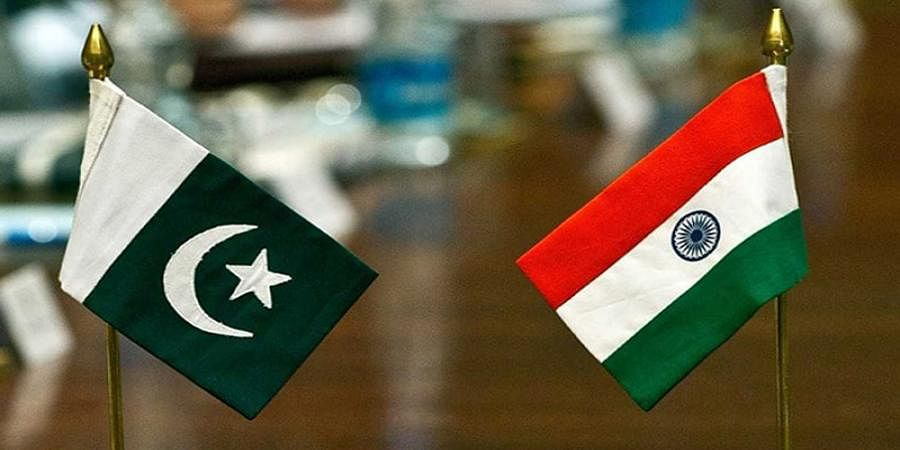 Useless To Talk To India Now, Will Wait For New Government says Pakistan Minister