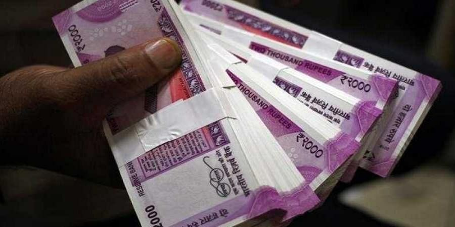 RBI stops printing Rs 2000 notes launched during DeMo: FinMin official