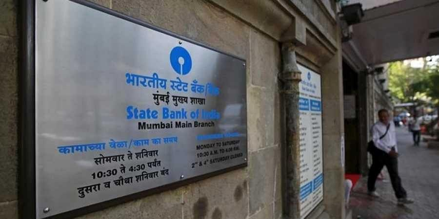 SBI left data of millions of customers unprotected for two months: Report