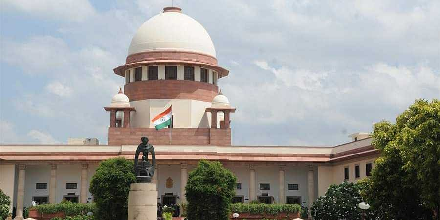 Article 370-Supreme Court