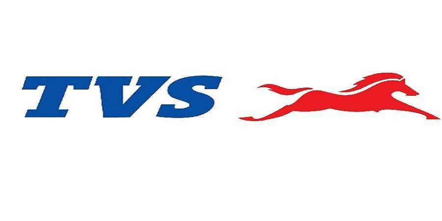 TVS Motor Company Registers Sales Growth of 9% in September