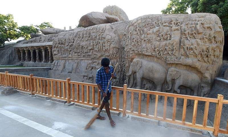 mahabalipuram-03