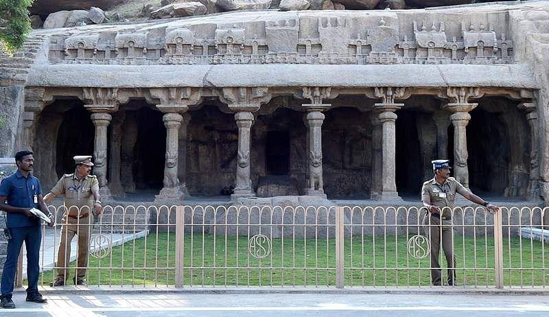 mahabalipuram-04