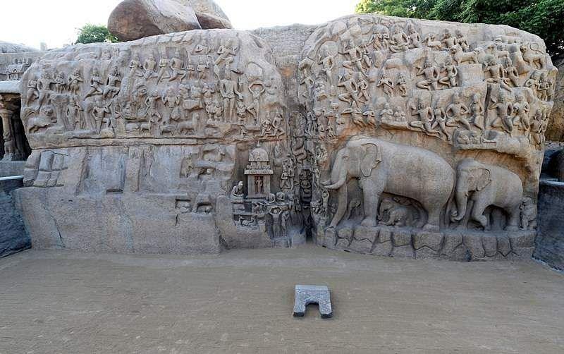 mahabalipuram-05