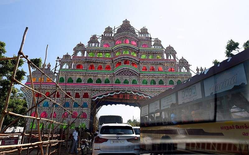mahabalipuram-06