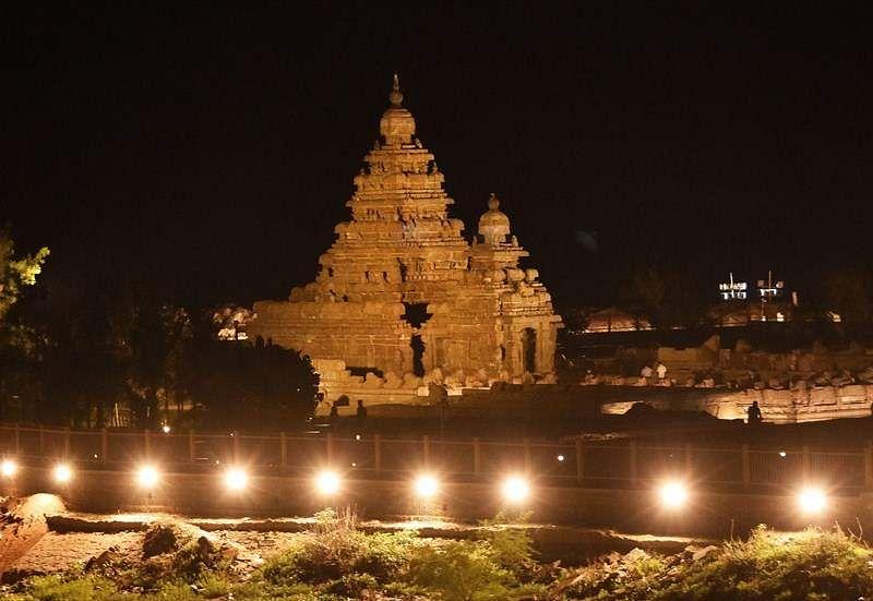 mahabalipuram-08