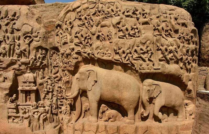 mahabalipuram-09