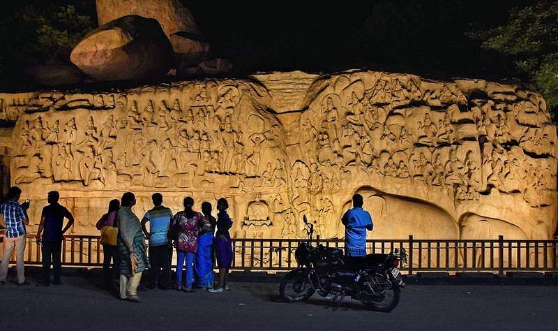mahabalipuram-11