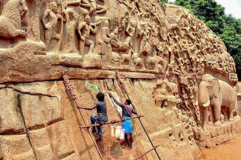 mahabalipuram-13