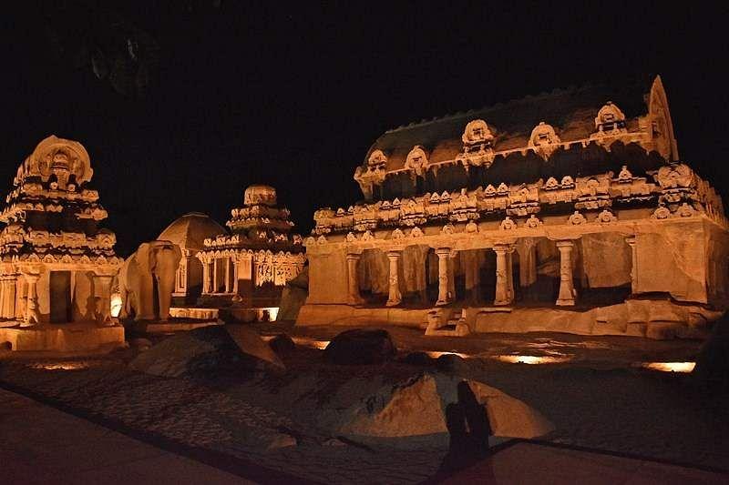 mahabalipuram-15