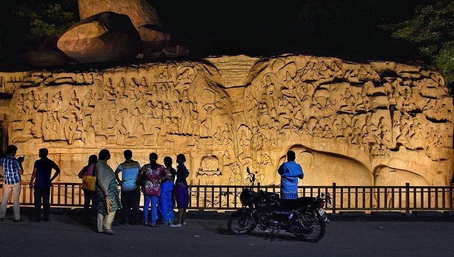 mahabalipuram-home-pic-1