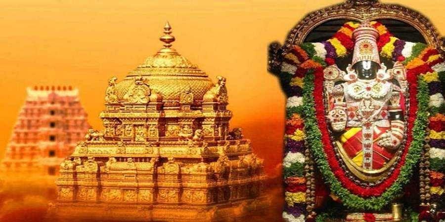who wrote Venkatesa Suprabhatam: here are the details
