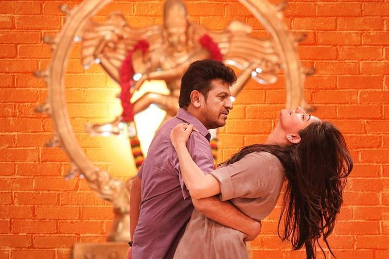 Aayushman-Bhava4