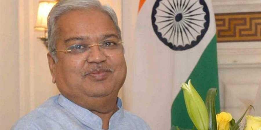 Govinda Karajola