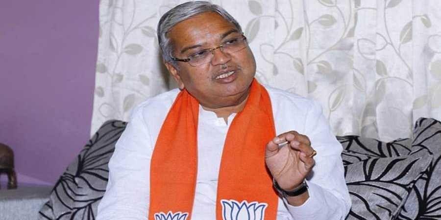 Govind  Karajol