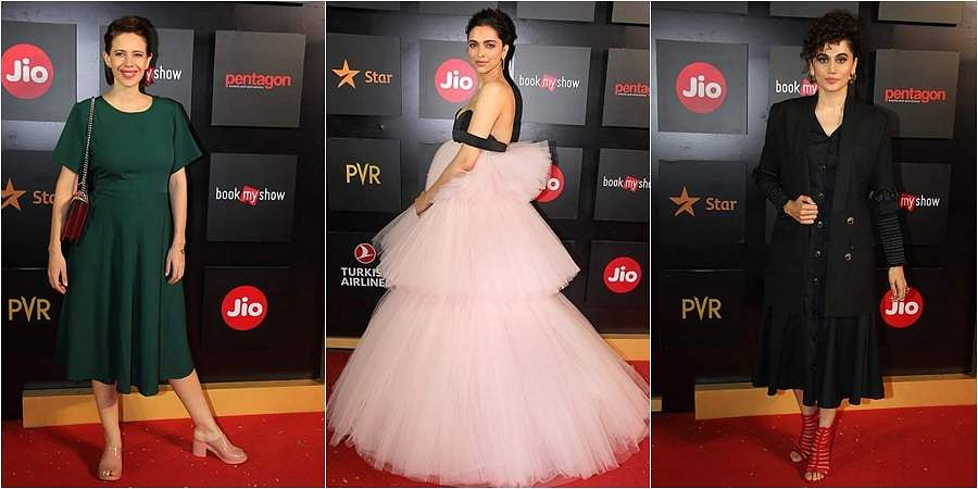 bollywood-celebrities-at-mamis-opening-night