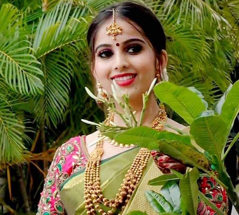 Niveditha-Chandan1