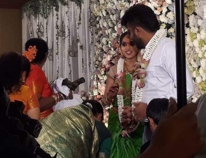 Niveditha-Chandan3
