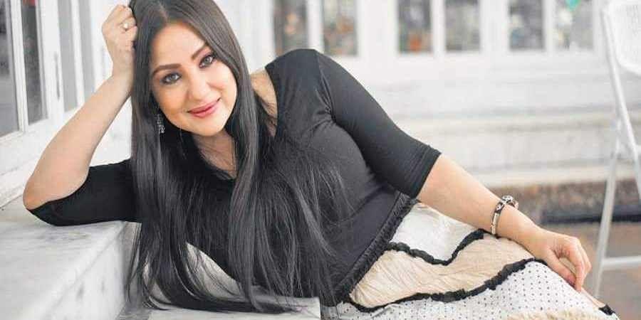 PriyankaUpendra1