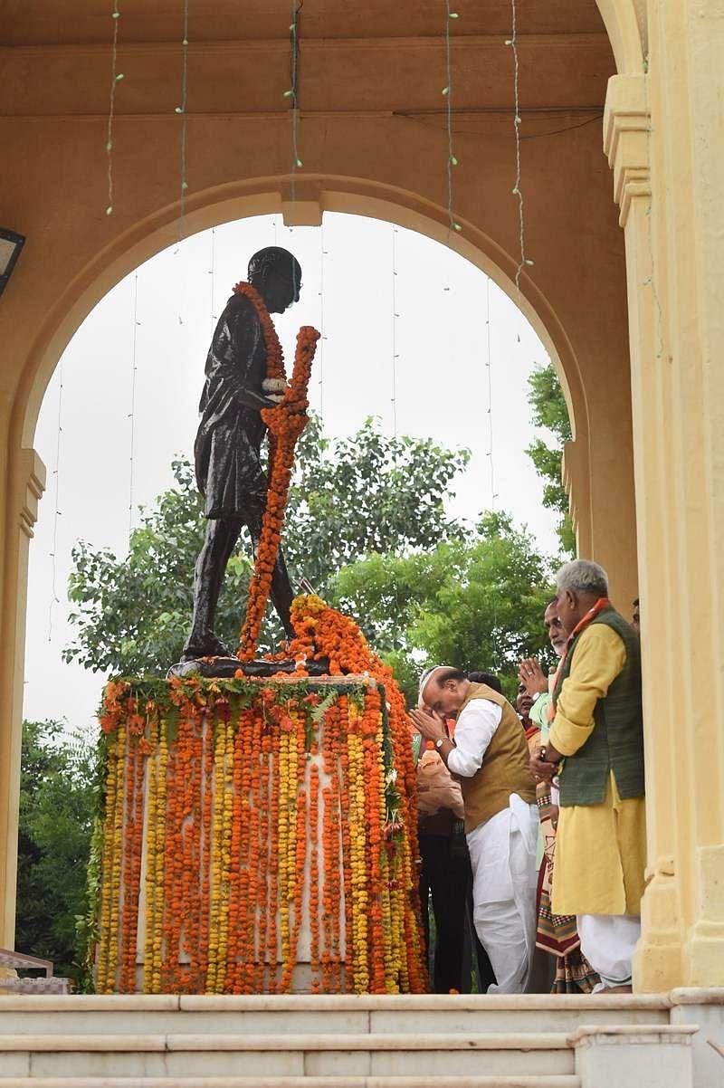 gandhi-jayanti-celebrations-03