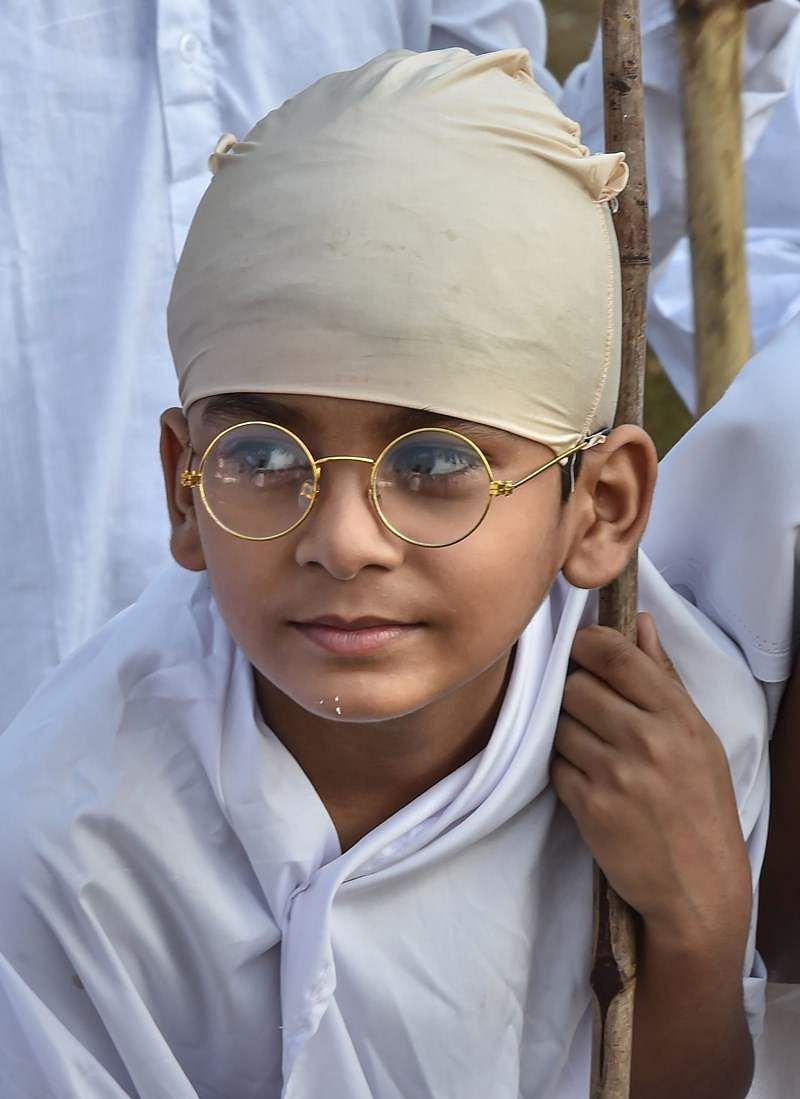 gandhi-jayanti-celebrations-05