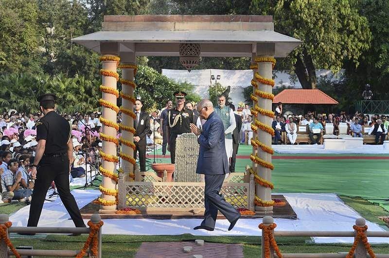 gandhi-jayanti-celebrations-07