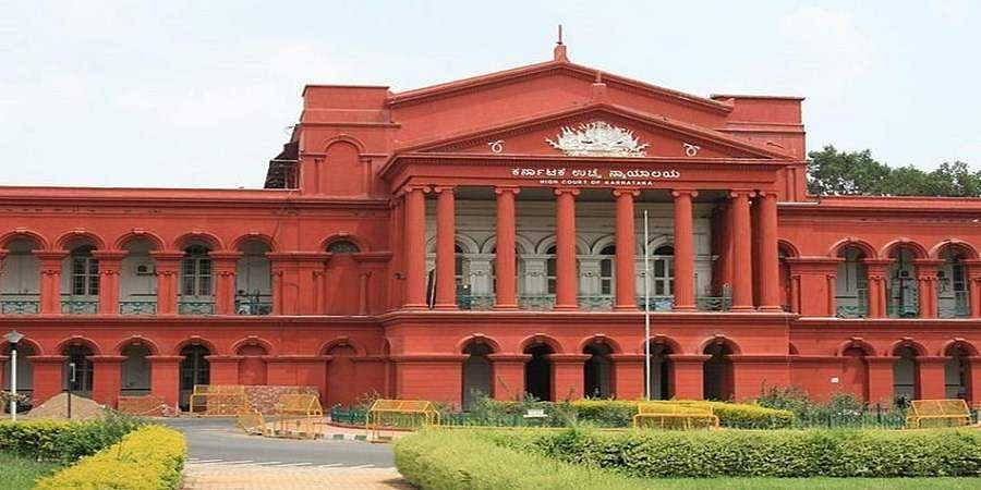 High Court adjourns hearing of plea related to Tippu Jayanti celebrations