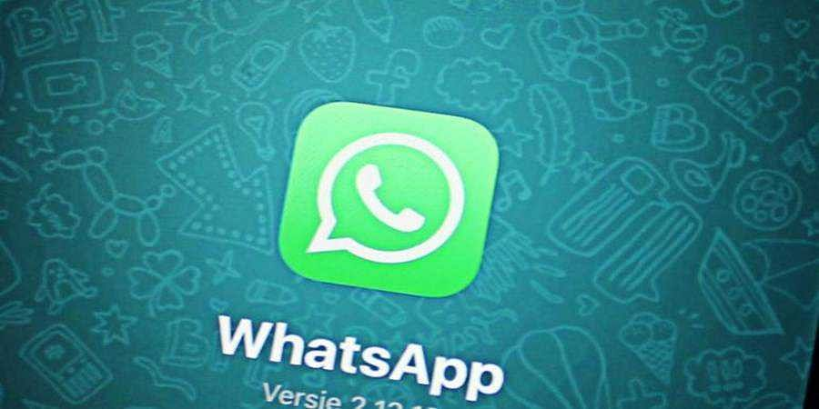 WhatsApp: Israeli spyware used to snoop on Indian journalists