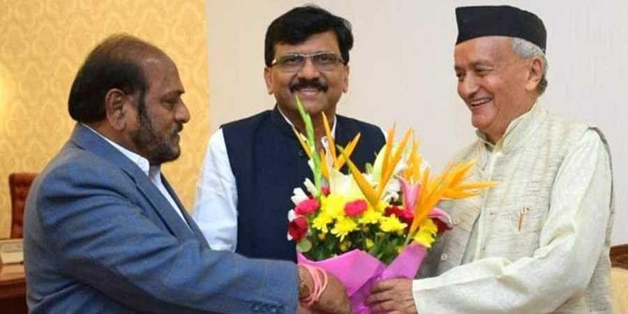 Maharashtra_Governor1