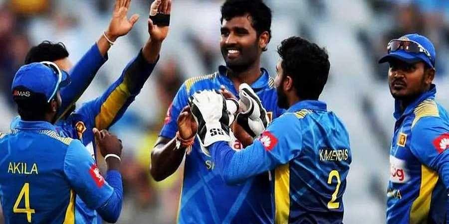 SriLanka_players1