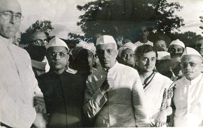 nehru5