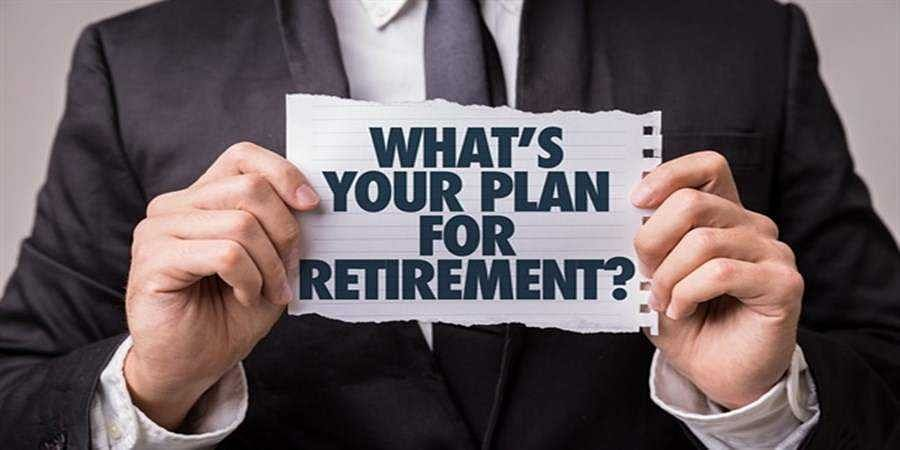 Hanaclasu: 60 is the new 40, Here is a formula for Retirement planning